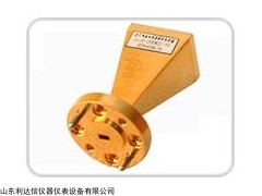 LDX-180SGAH25+S  标准增益天线 喇叭天线