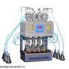 JCSZ-103 高氯COD消解器