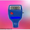 BX610-812 涂層測厚儀