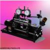 XF803-20 同心度儀 大行程同軸度儀
