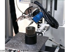 xsress3000 芬兰xsress3000残余应力检测仪