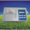 JC510-Q870 土壤生態環境測試儀