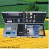 JC510-YD 土壤肥料養分檢測儀 土壤微量元素速測儀