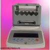 HG213-DJ30 固體密度測定儀