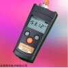 BX612-072 測光萬用表光功率計紅光源一體機