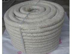 密封用陶瓷纤维圆编绳