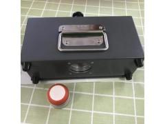 防爆型便携式微电脑粉尘仪CCD1000-FB