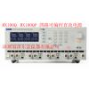 MX100QP 四路输出可编程直流电源 英国Aim-tti
