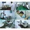 郑州专业检测仪器,检验器具,校准计量量具的公司