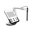 平板式溶解氧測定儀L-512 水質檢測儀