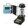 LB-2020B型電子皂膜流量校準器