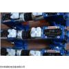 DB10-1-52/315 德國力士樂先導式溢流閥,Rexroth插裝式減壓閥
