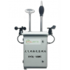 BYQL-AQMS 带环保证书微型空气质量监测站,空气监测系统