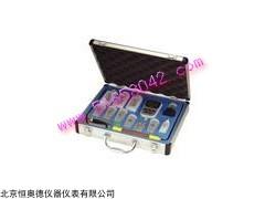YD300 便携式水质分析仪