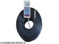 HAD-SJSW 深水测温传感器