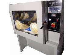 LB-350N自动滤膜平衡称重系统 厂家