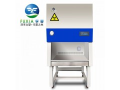 全钢BSC-1500IIA2型 生物洁净安全柜