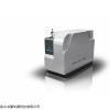 FS500 鑄造廠檢測設備