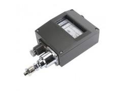 YWK-50-C 压力控制器