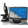 基恩士顯微鏡報價中心,KEYENCE原裝進口