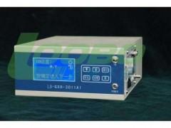 LB-3011A1便携红外CO分析仪 山东