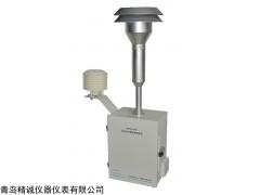 JH-6017 環境空氣小流量采樣器