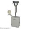 JH-6017 环境空气小流量采样器