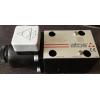 DHI-0610-X 24DC 意大利ATOS阿托斯電磁閥