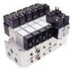 VCB22A517D-C5219A 低價出售諾冠電磁閥,英國Norgren一級代理