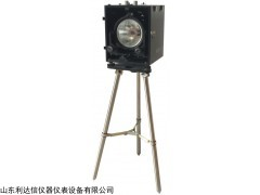 LDX-MQB-1B 机动车前照灯检测仪校准器