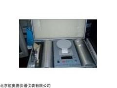 HA-GHCS-1000A 两用容重器