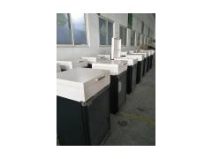 LB-8000K型水质自动采样器