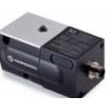 SXE9575 促銷英國諾冠電磁閥,NORGREN中國營業廳