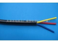 屏蔽双绞线RVVSP-3*2*1.5用途
