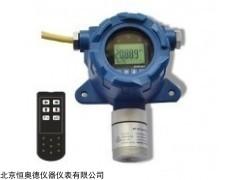 DP-CO2-5 在线二氧化碳传感器