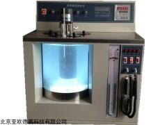 DP-0557 石油沥青黏度测定仪 沥青动力粘度检测仪