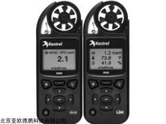 DP-NK5000  手持气象站