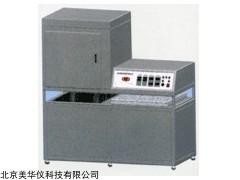 MHY-29977 玻璃容器抗熱震性熱沖擊儀