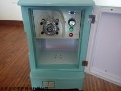 DP-8000F 水质全自动采样器