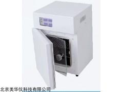 MHY-29976  三气培养箱