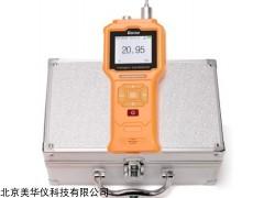 MHY-29974 泵吸式氢气检测仪