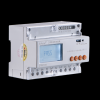 安科瑞DTSD1352-C分項計量電能表