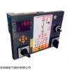 安科瑞电气接点在线测温装置ARTM-P18