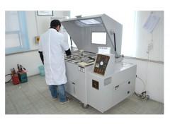 成都仪器检定公司,仪器校准检测,仪器计量费用是多少