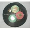 6KVUGFP-3*35高壓采掘機屏蔽電纜