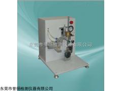 LT6023眼镜疲劳应力测试仪