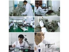 仪器校准检测,合肥仪器检验机构电话