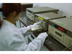 上海仪器检定外校,仪器计量校准公司