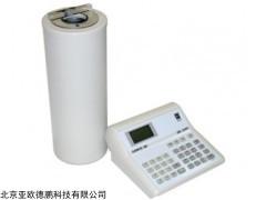 DP-CRC-25R 放射性核素活度测量仪