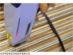 S1 TITAN 布鲁克手持式XRF金属成份分析仪